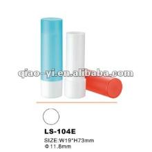 Casier à lèvres LS-104E