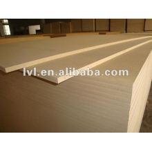1220 * 2440 madera mdf simple para muebles