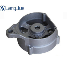 Customized Ductile High Quality Iron Sand Casting Mould