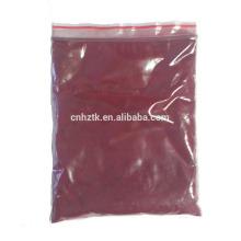 Corante Reactivo Vermelho 222 150% para têxteis