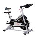 Fitness Equipment for Spinning Bike (RSB-260)