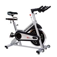 Equipo para Spinning bicicleta (RSB-260)