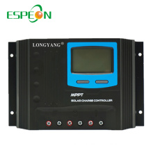 Espeon Factory Wholesale Auto 12V/24V 20A Mppt Solar Controller
