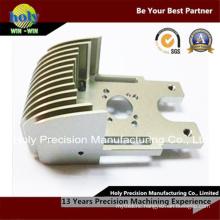 CNC Milling Part/CNC Machining ATM Parts Rapid Prototypes