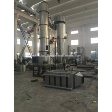 magnesium hydroxide drying equipment spin flash dryer