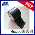 PVC Pipe Wrapping Tape With 180mic Thickness