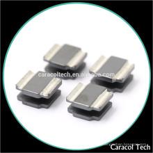 FNR6045B Design Ferrite Coil Inductor Smd para Smart Watch