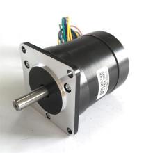 high torque high quality nema 23 motor, 24v brushless dc motor made in china