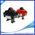 APL-2N Serie 12V Pneumatischer Endschalter mit hoher Qualität