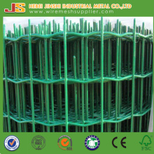 Cheap Holland Wire Mesh, Holland Fence