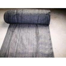 Plastic, PE Shade Netting