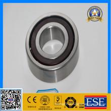 Feito em China Rolamento de esferas angular do contato do aço do cromo 7313AC