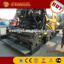 Pavimentadora de concreto RP452L máquina de pavimentação preço para venda