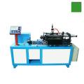 Condenser pipe machine for frezzer and air conditioner