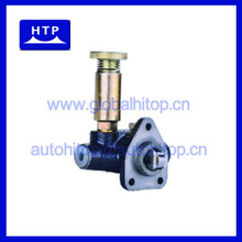 Top Quality diesel engine parts fuel feed pump for MITSUBISHI 105 210-1940 41 30 1841 1041 4150 DAWEOO DH300-5 6D16 215-7