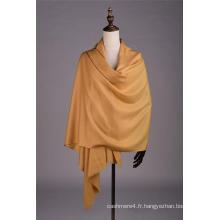 Meilleurs prix OEM conception foulards pour filles femmes écharpe en dentelle châle