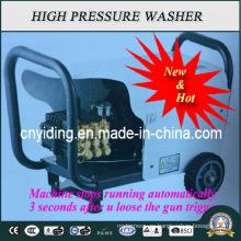 150bar 15.4L / min электрическая моечная машина давления (HPW-1205)