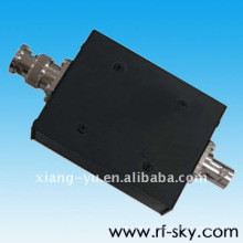 Sales 8.54MHz BNC (M, F) Phase Shifters