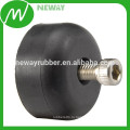 Высококачественный резиновый виброизолятор с болтом