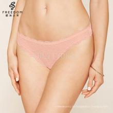 indische Schule Mädchen Katrina Kaif sexy xxx Foto sexy BH und Panty neues Design Desi Frau sexy Foto Floral Lace Cheeky Panty Set