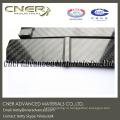 Ламинированный лист из углеродного волокна 3K / 6K / 12K