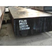 Werkzeugstahl / Carbon Werkzeugstahl / legierter Werkzeugstahl