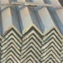 Ровный и неравномерный стальной стержень с отличным качеством