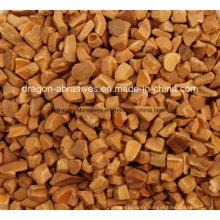 Soft Abrasive - Walnut Shell Granules (6#-220#)