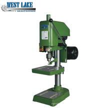 Machine de poinçonnage / perçage rotatif de précision 6 / 12mm (SWJ-6 / SWJ-12)