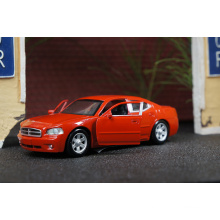 Hot Selling 1/32 Scale Die Cast Metal Toy Car