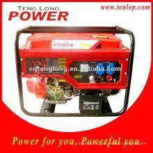 2.5 мм бензин генератор сварочный аппарат