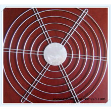 Best Quality OEM/ODM Fan Guard of Industrial Ventilation Fan