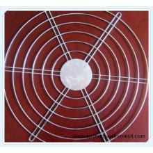 Лучшее качество OEM / ODM Fan Guard промышленных вентиляторов
