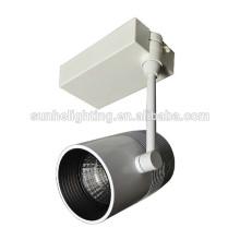 30w 35w weißes Gehäuse LED-Schienen-Licht LED-Schienen-Lichter