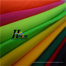 Cotton/Spandex Twill Fabric for Clothing or pants