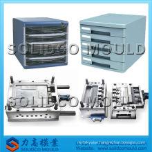 file drawer,plastic office furniture