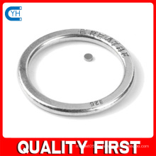 Hersteller-Versorgungsmaterial-Qualitäts-Magnetischer Hahn-Ring