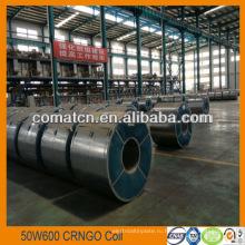 50w600 электротехнической стали