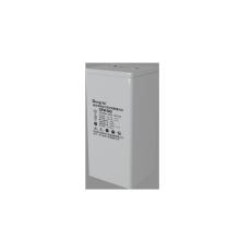 Свинцово-кислотная батарея Telecom серии T (2V400Ah)