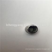 RNAV4004 needle roller bearing price 28.7*42*22 mm
