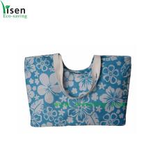 Nova bolsa de praia de chegada (YSBB00-034)