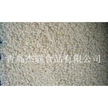 Prix de l'ail en Chine gros d'ail Détail d'ail glacé