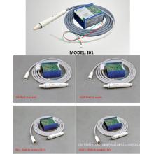 Dental Scaler Eingebauter Typ (I01 / 02)