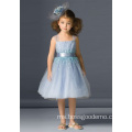 Tulle Dresses Flower Girl Dress1