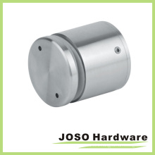 304 Stainless Steel Adjustable Standoff, Stair and Handrail Hardware (BA306)