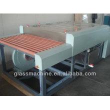 YX1200 Horizontal Glass Washing Machine