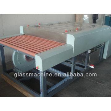 YX1200 Горизонтальные стекла Стиральная машина