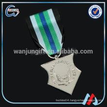 cheap embossed medal of homor