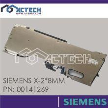 Alimentador Siemens Serie X 28mm