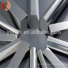 competitive price high purity molybdenum and molybdenum alloy round bar for sale